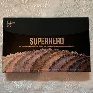 IT Cosmetics | Superhero Eye Anti-Aging Palette